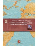 La dualidad económica Estados Unidos-China en el siglo XXI. Cuadernos de Estrategia Nº 204