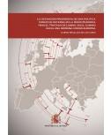 La definición progresiva de una Política Común de Defensa en la Unión Europea tras el Tratado de Lisboa: En el camino hacia una Defensa Común europea