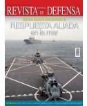 REVISTA ESPAÑOLA DE DEFENSA