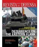 Revista Española de Defensa - Inglés