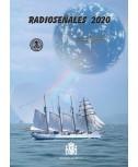 Radioseñales