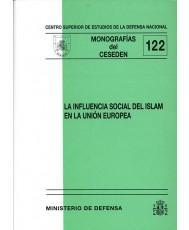 LA INFLUENCIA SOCIAL DEL ISLAM EN LA UNIÓN EUROPEA