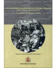 LOS INGENIEROS MILITARES JUAN Y PEDRO ZERMEÑO: PARADIGMAS DE LA ILUSTRACIÓN