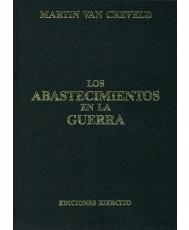 ABASTECIMIENTOS EN LA GUERRA, LOS