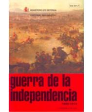GUERRA DE LA INDEPENDENCIA (1808-1814). CAMPAÑA DE 1813