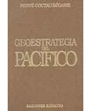 GEOESTRATEGIA DEL PACÍFICO