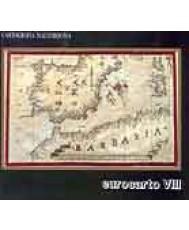 CARTOGRAFÍA MALLORQUINA (38 láminas color con leyenda)