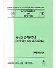 FUERZAS ARMADAS Y LAS SOCIEDADES EN PROCESO DE CAMBIO. LA ENSEÑANZA SUPERIOR Y LA FORMACIÓN DE LOS OFICIALES