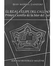 REAL FELIPE DEL CALLAO, EL