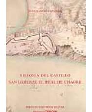 HISTORIA DEL CASTILLO DE SAN LORENZO EL REAL DE CHAGRE