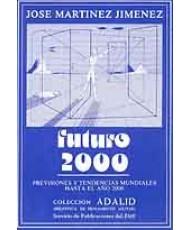 FUTURO 2000