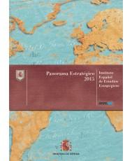 PANORAMA ESTRATÉGICO 2015