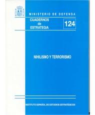 NIHILISMO Y TERRORISMO