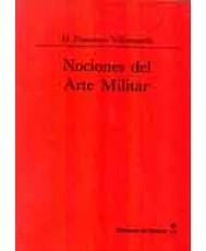 NOCIONES DEL ARTE MILITAR