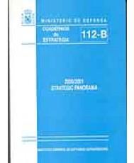 STRATEGIC PANORAMA 2000/2001