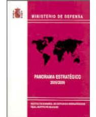 PANORAMA ESTRATÉGICO 2005/2006