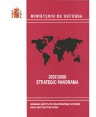 STRATEGIC PANORAMA 2007/2008