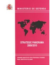 STRATEGIC PANORAMA 2009/2010