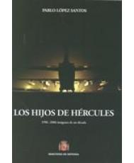 HIJOS DE HÉRCULES, LOS