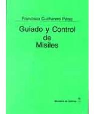 GUIADO Y CONTROL DE MISILES