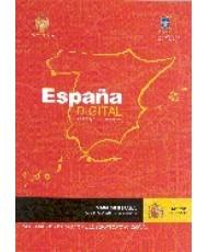ESPAÑA DIGITAL: CARTA DIGITAL DE ESPAÑA