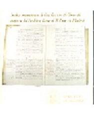 ÍNDICE ONOMÁSTICO DE LA COLECCIÓN DE LIBROS DE REGISTRO DEL ARCHIVO GENERAL MILITAR DE MADRID