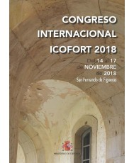 CONGRESO INTERNACIONAL ICOFORT 2018