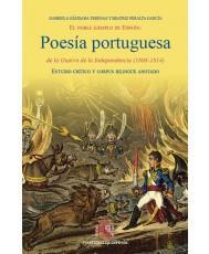 EL NOBLE EJEMPLO DE ESPAÑA: POESÍA PORTUGUESA DE LA GUERRA DE LA INDEPENDENCIA (1808-1814)