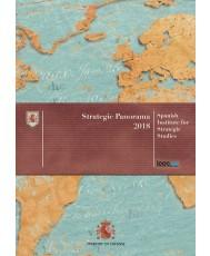 STRATEGIC PANORAMA 2018