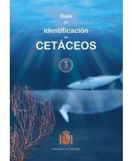 GUÍA DE IDENTIFICACIÓN DE CETÁCEOS