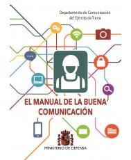 El manual de la buena comunicación