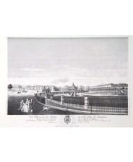 ARANJUEZ, PLAZA SAN ANTONIO AÑO 1773