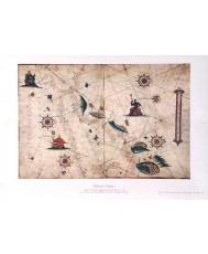 PORTULANO DE ORTIZ-AÑO 1575