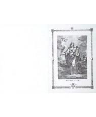 SANTA BARBARA (TARJETA)