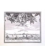 BARCELONA 1706