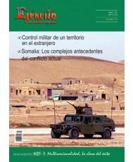 Ejército de Tierra español