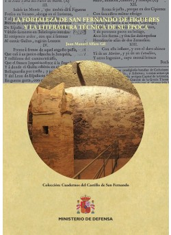 La fortaleza de San Fernando de Figueres y la literatura técnica de su época
