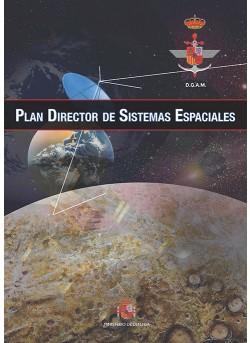 PLAN DIRECTOR DE SISTEMAS ESPACIALES
