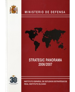 STRATEGIC PANORAMA 2006/2007