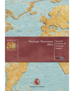 STRATEGIC PANORAMA 2014