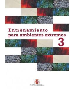 ENTRENAMIENTO PARA AMBIENTES EXTREMOS 3
