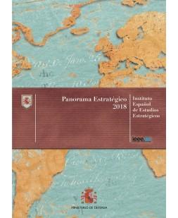 PANORAMA ESTRATÉGICO 2018