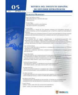 REVISTA DEL IEEE