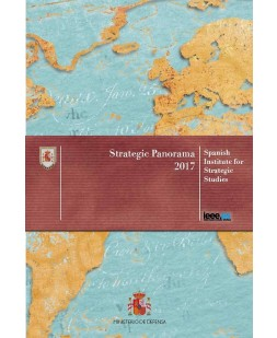 STRATEGIC PANORAMA 2017