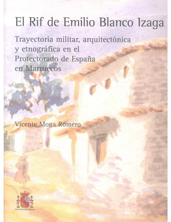 Miniatura 3