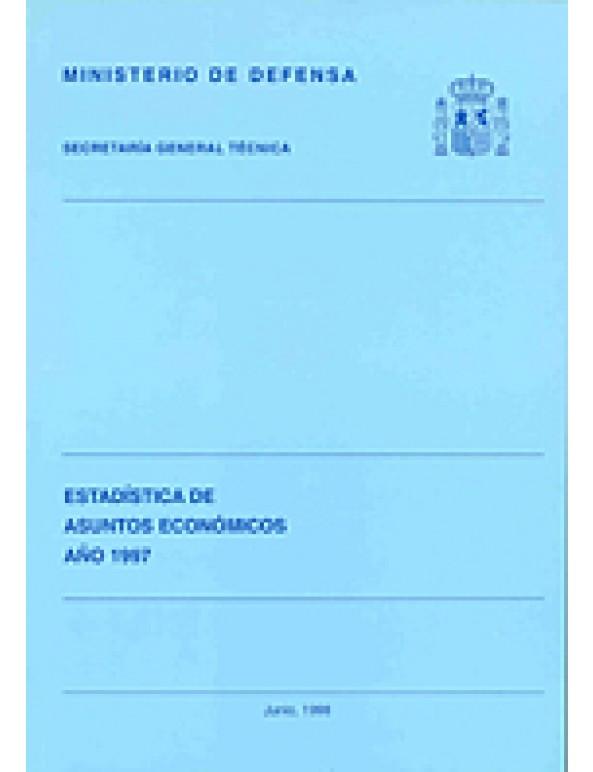 Miniatura 1