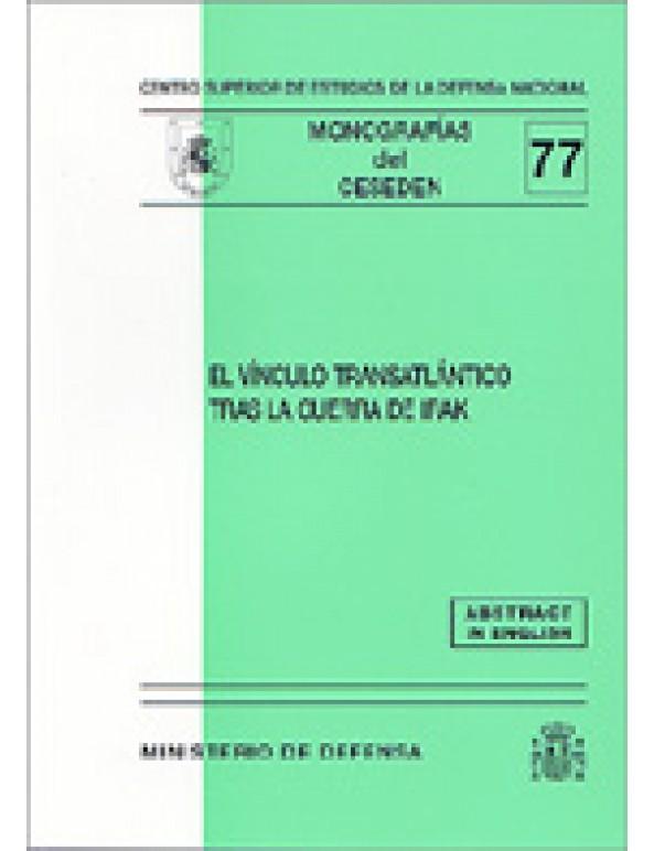 Miniatura 4