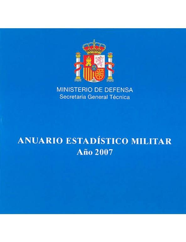 Miniatura 2