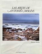 LAS ARTES DE ANTONIO MOLINS