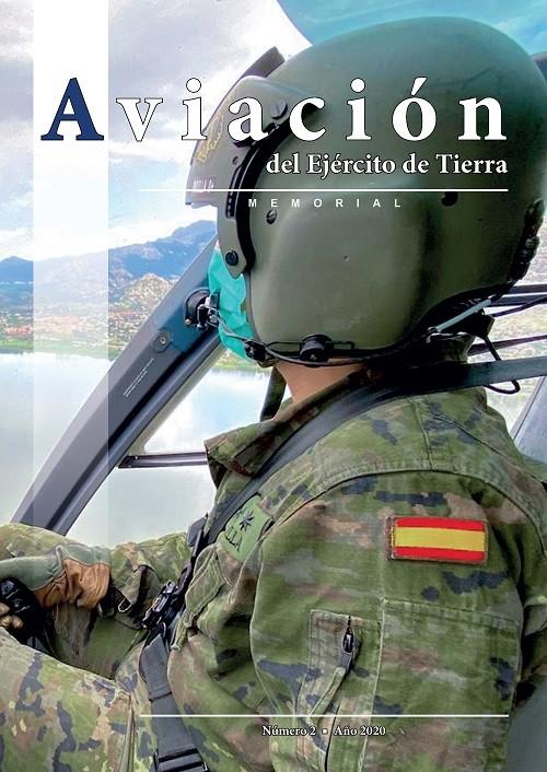 Memorial de Aviación del Ejército de Tierra